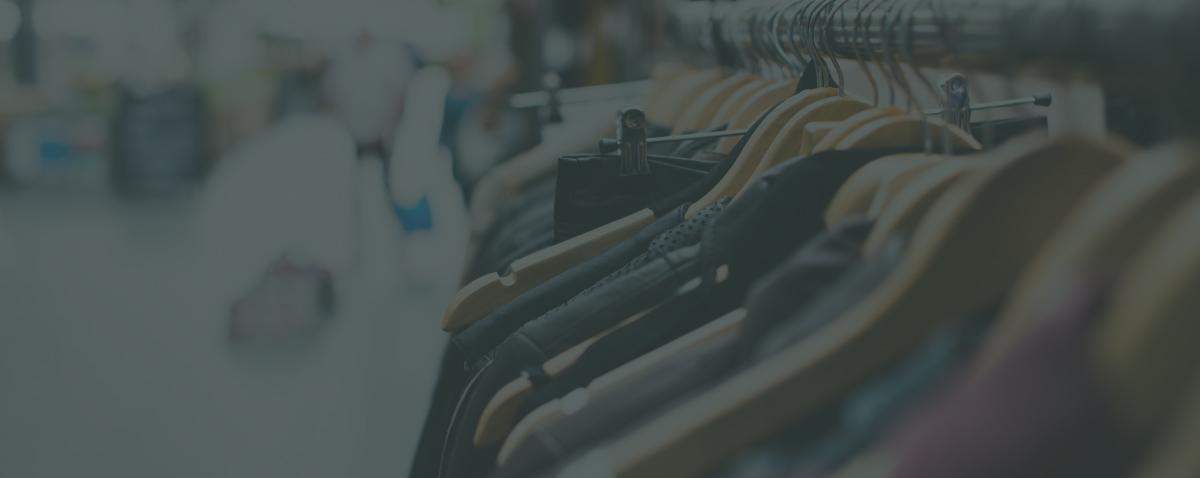 blur_close_up_focus_hanger_jacket_market_people_rack-1176303 (1).jpg