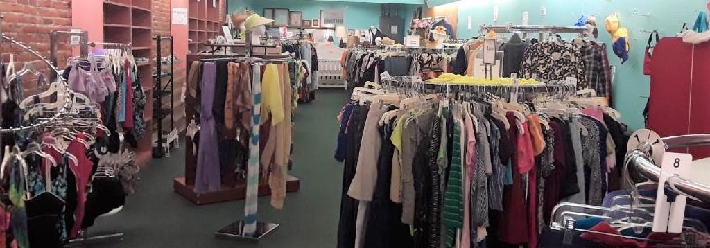 Winona Store.jpg