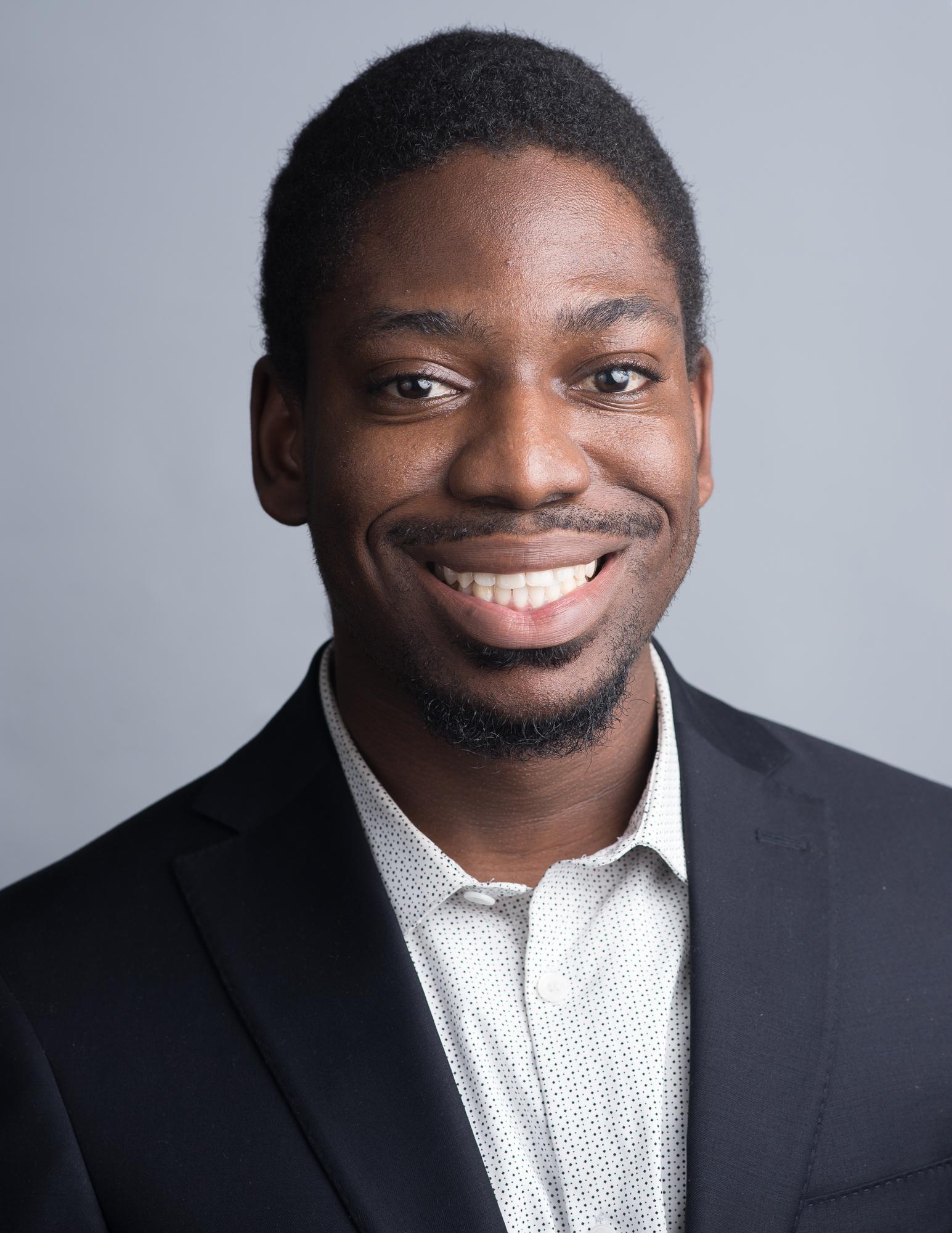 Benjamin Osoba (headshot).jpg
