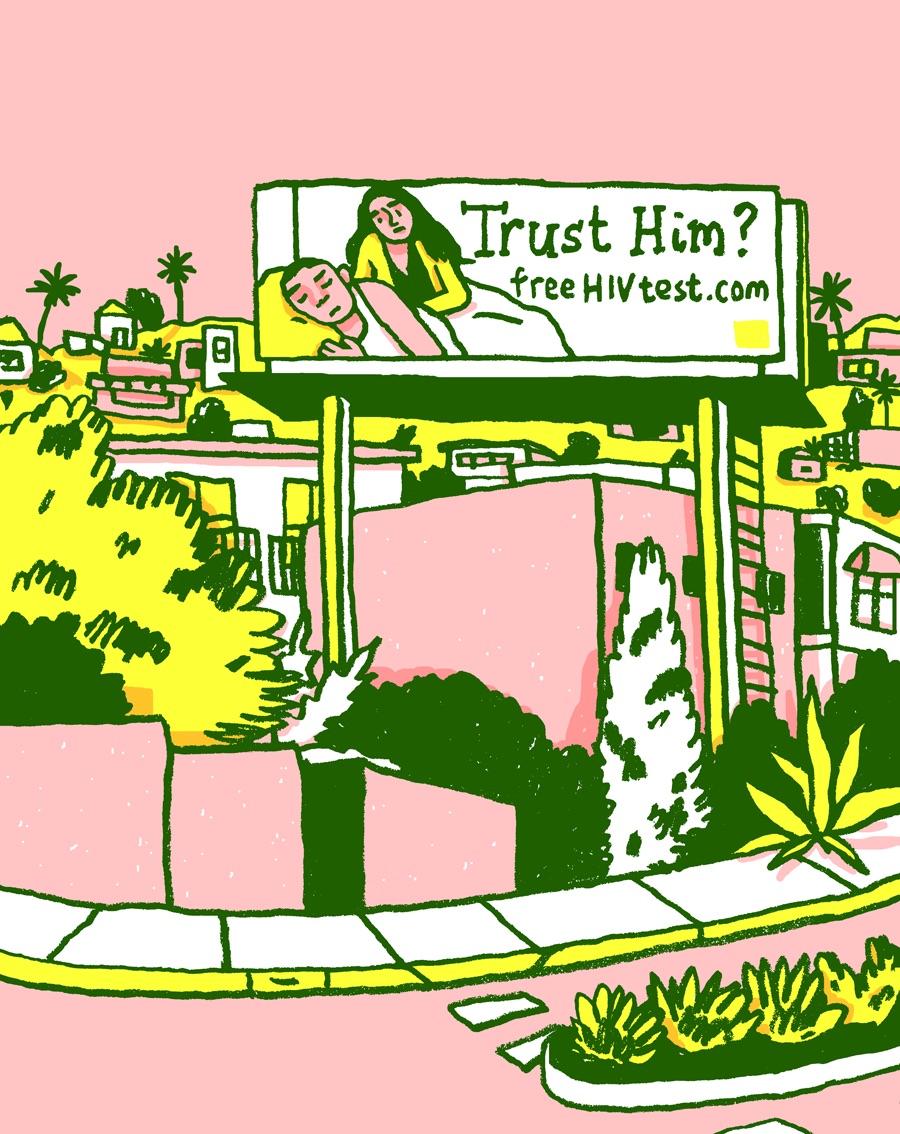 trusthim.jpg