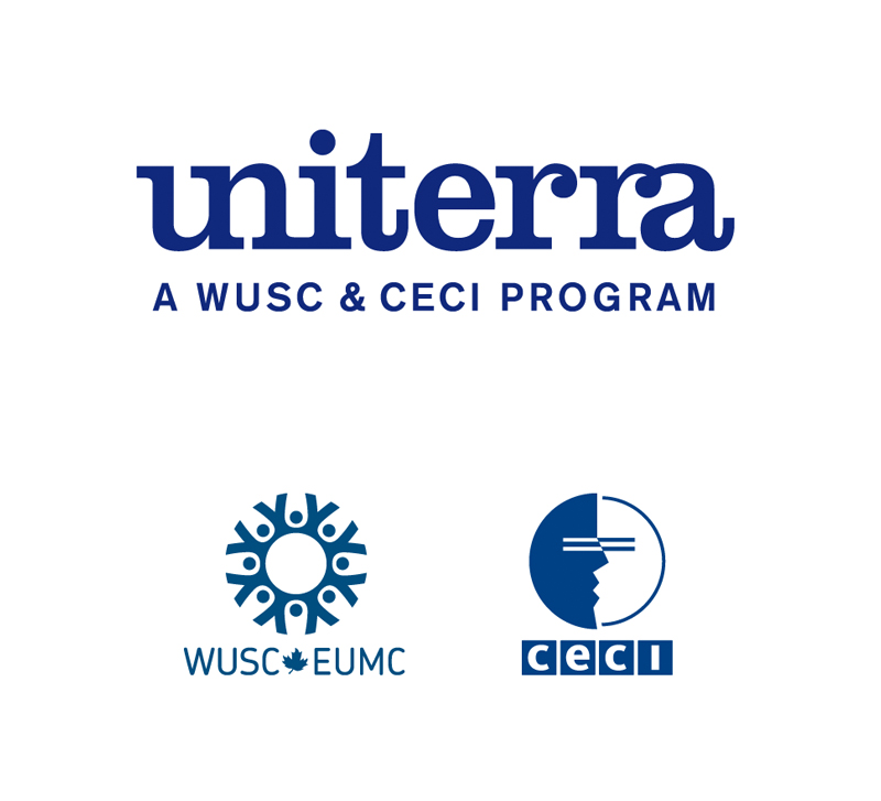 logos-uniterraen-wusc-ceci-800x728.jpg