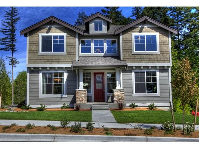 522 Jericho Ave NE, Renton | $479,950