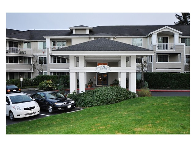 2244 132nd Ave SE #B101, Bellevue | $279,950
