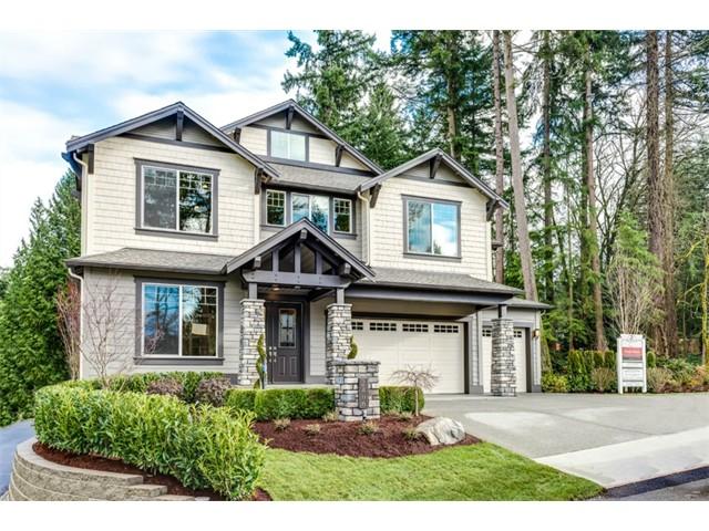2406 185th Place NE #7, Redmond | $1,549,990