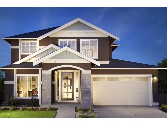 3836 NE 23rd Place, Renton | $543,450