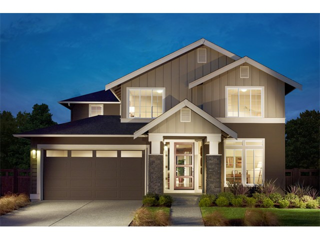 3806 NE 23rd Place, Renton | $574,450