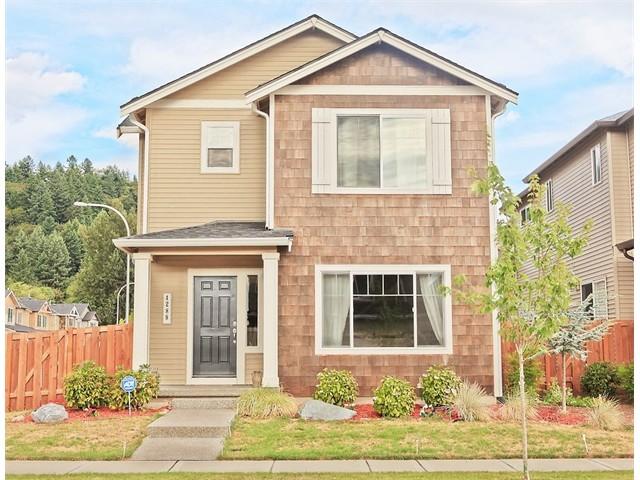 4288 Pike St NE, Auburn | $299,000