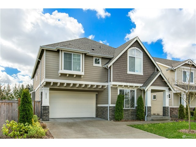 5023 NE 8th St, Renton | $702,250