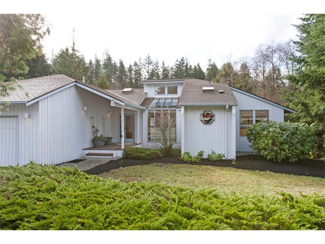 5914 150th Place SW, Edmonds | $440,000