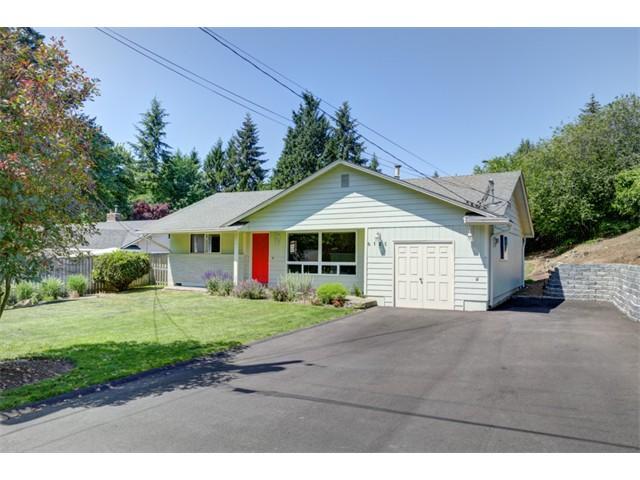 6120 NE 187th St, Kenmore | $358,000