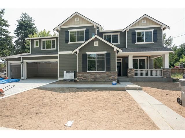 8714 124th Ave NE, Kirkland | $924,950