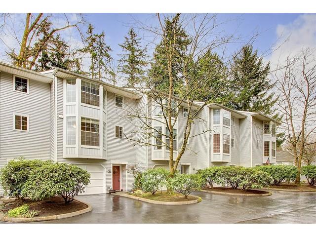 10219 NE 129th Lane, Kirkland | $285,500