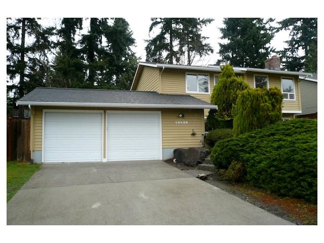 12432 NE 141st Place, Kirkland | $290,500