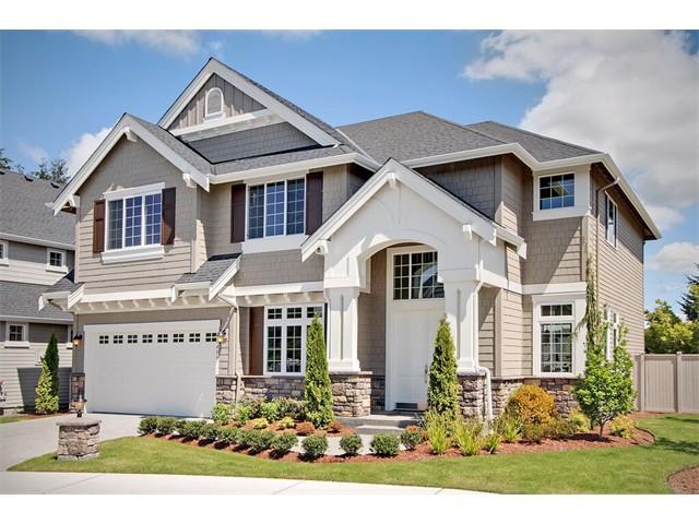 12404 87th Ct NE, Kirkland | $844,950