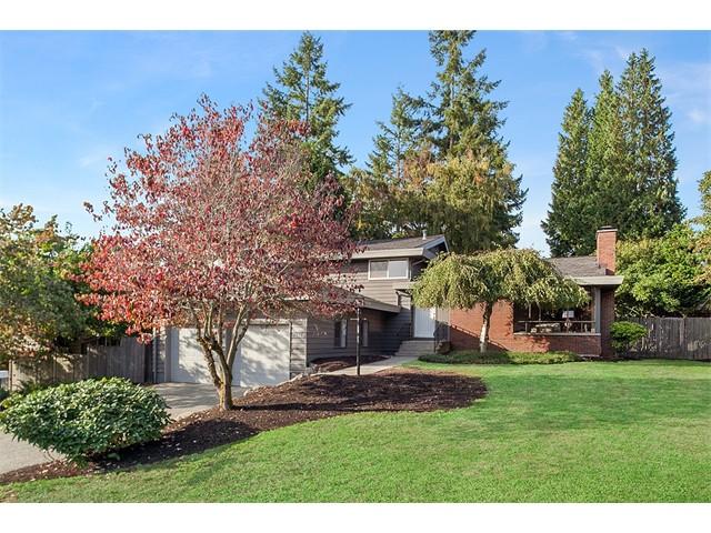 12810 SE 67th St, Bellevue | $620,000