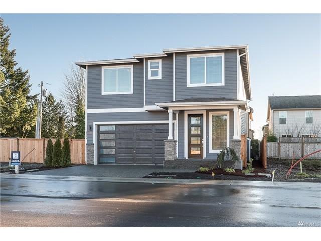13308 Wigen Rd SW #20, Lynnwood | $403,000