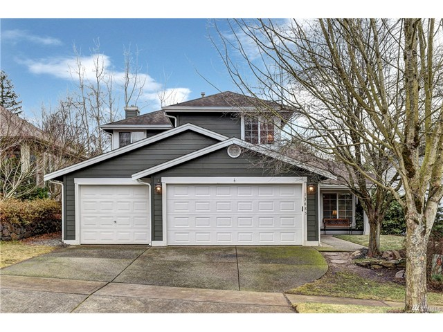 13485 Summit Ave SE, Monroe | $420,000