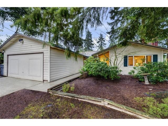 14104 123rd Ave NE, Kirkland | $371,000
