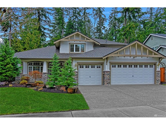 15516 30th Ave SE, Mill Creek | $682,000