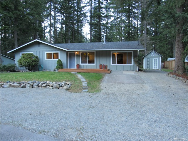 17312 426th Ave SE, North Bend | $422,000