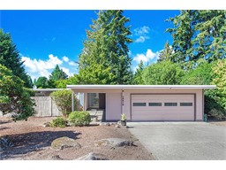 18518 NE 20th Place, Redmond | $580,000