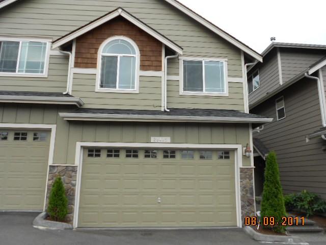 20403 25th Place W #A102, Lynnwood | $190,000