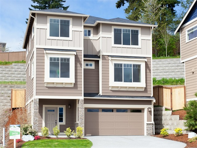 26839 223rd Lane SE, Maple Valley | $318,423