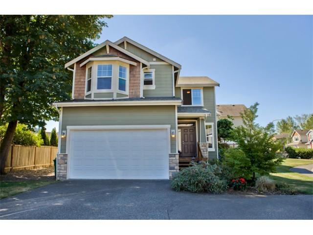 670 Vashon Place NE, Renton   $340,000