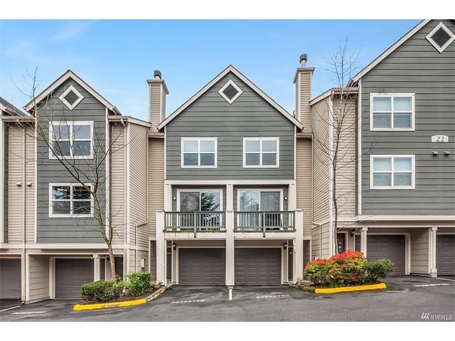 3116 164th St SW #2206, Lynnwood   $250,500