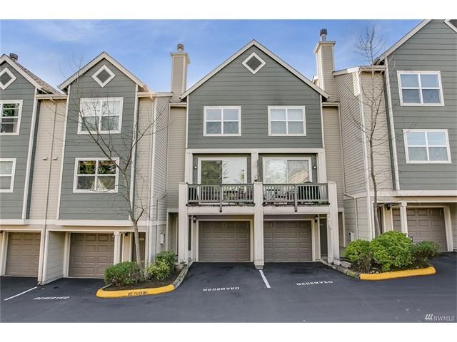 3116 164th St SW #2205, Lynnwood   $238,000