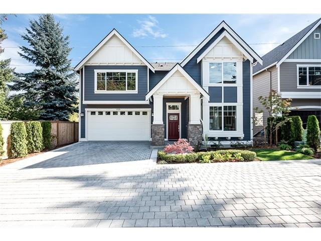 8728 124th Ave NE, Kirkland   $864,950