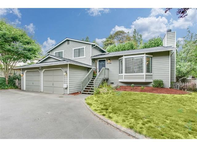 14001 82nd Place NE, Kirkland   $430,000