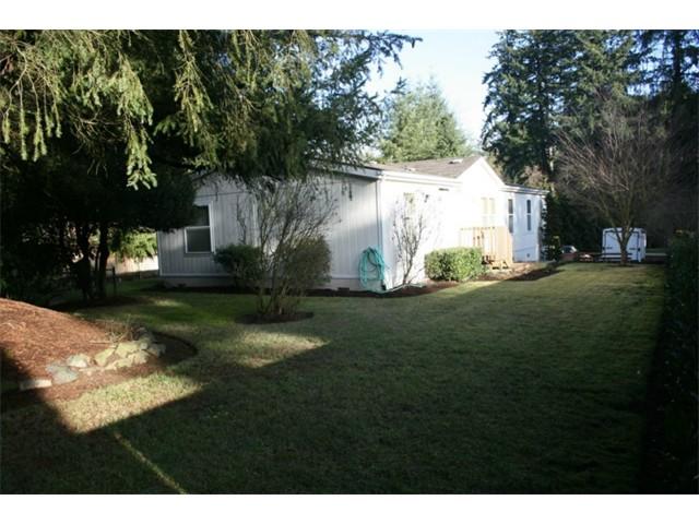 20322 Little Bear Creek Rd, Woodinville   $171,500