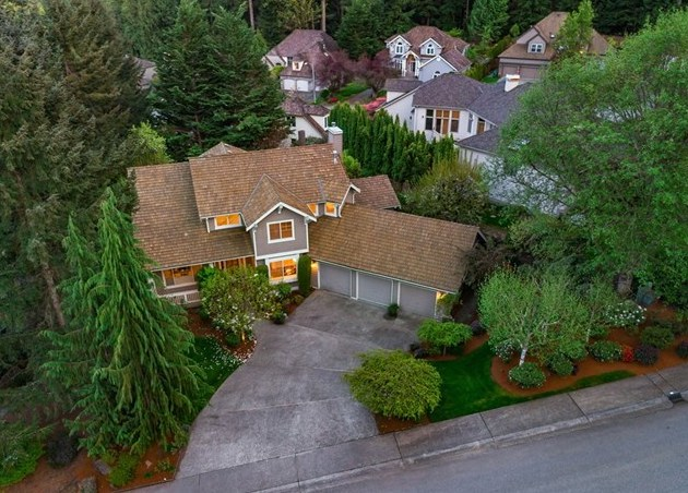 5630 193rd Place SE, Issaquah | $1,300,000