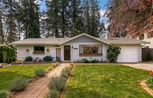 20021 95th Place NE, Bothell | $570,000