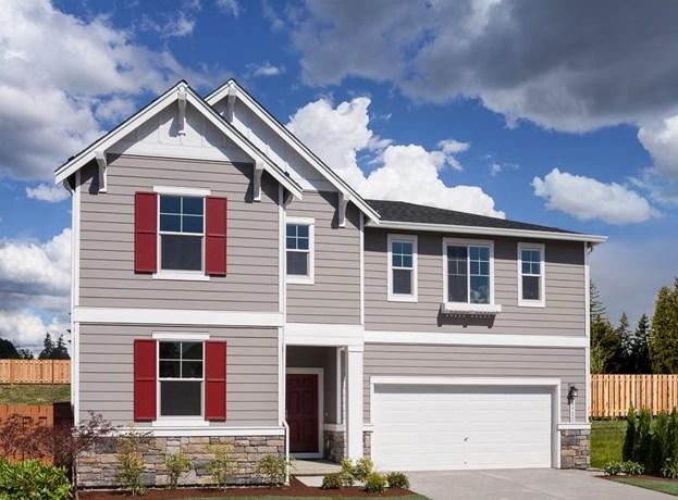 5008 S 325th Ct, Auburn | $521,540