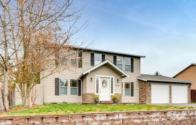 11226 NE 145th St, Kirkland | $780,000