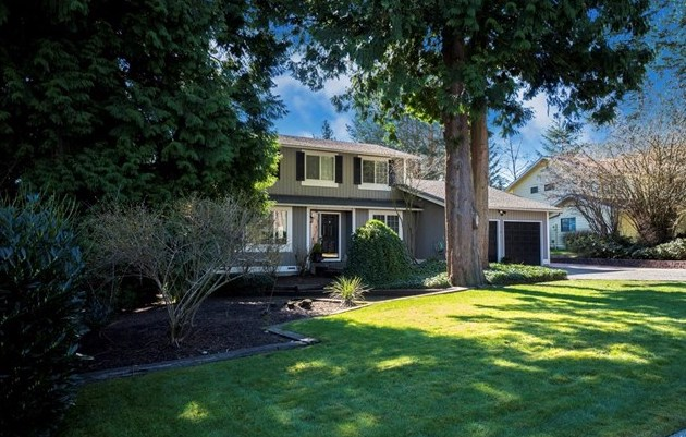 12911 NE 195th Place, Bothell | $766,000