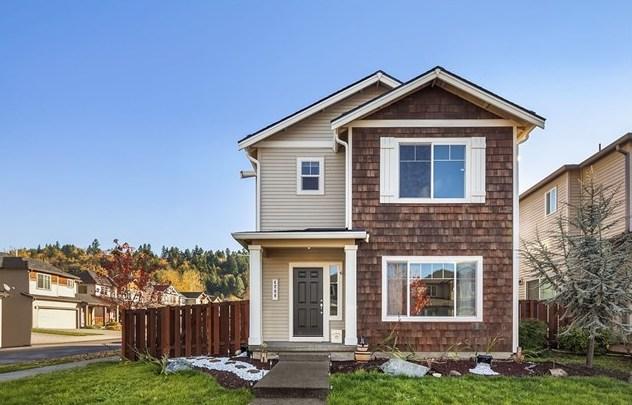 4288 Pike St NE, Auburn   $366,000