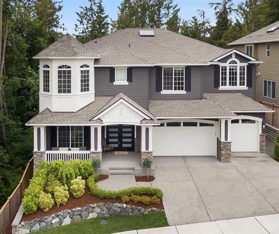 Active 24366 NE 27th Place, Sammamish 98074.jpg