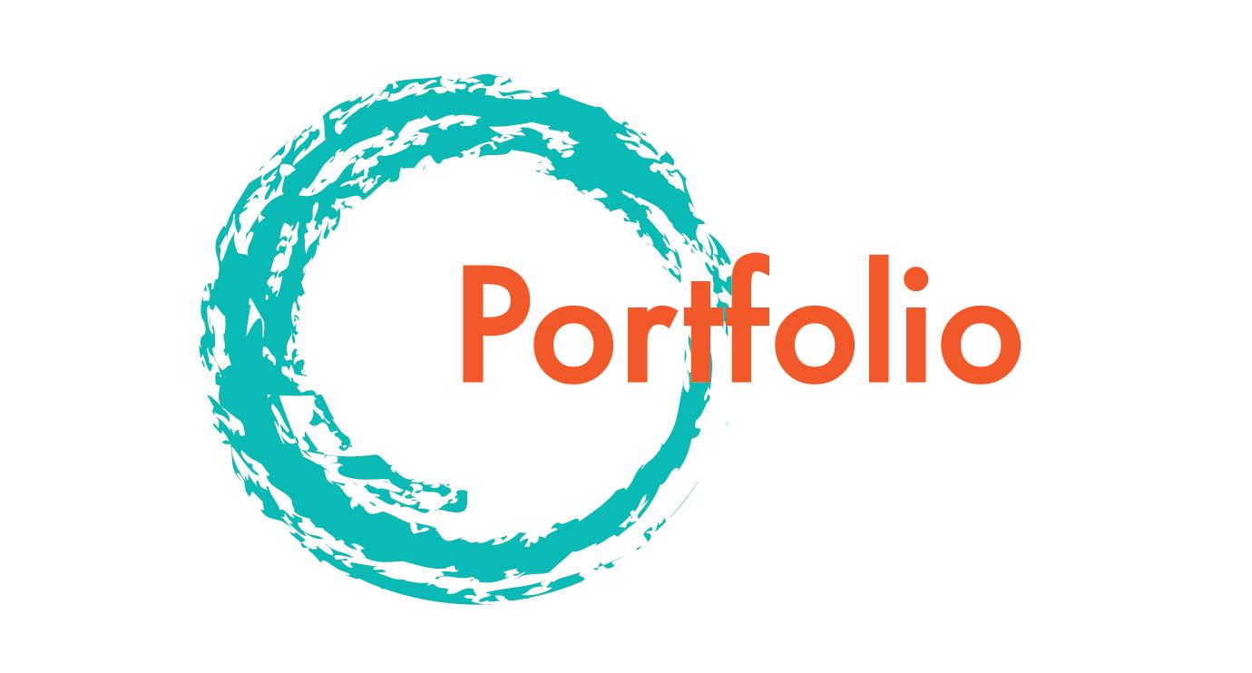 Finally Social Portfolio.png