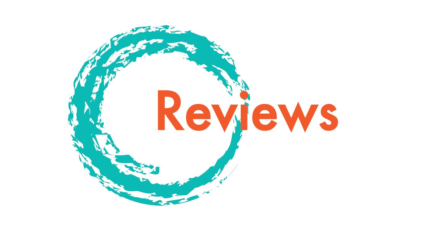 Copy of Reviews