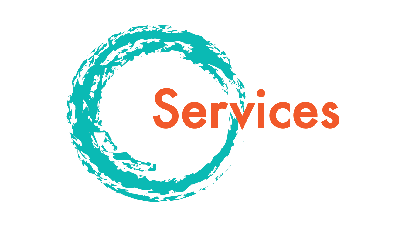 Copy of Services
