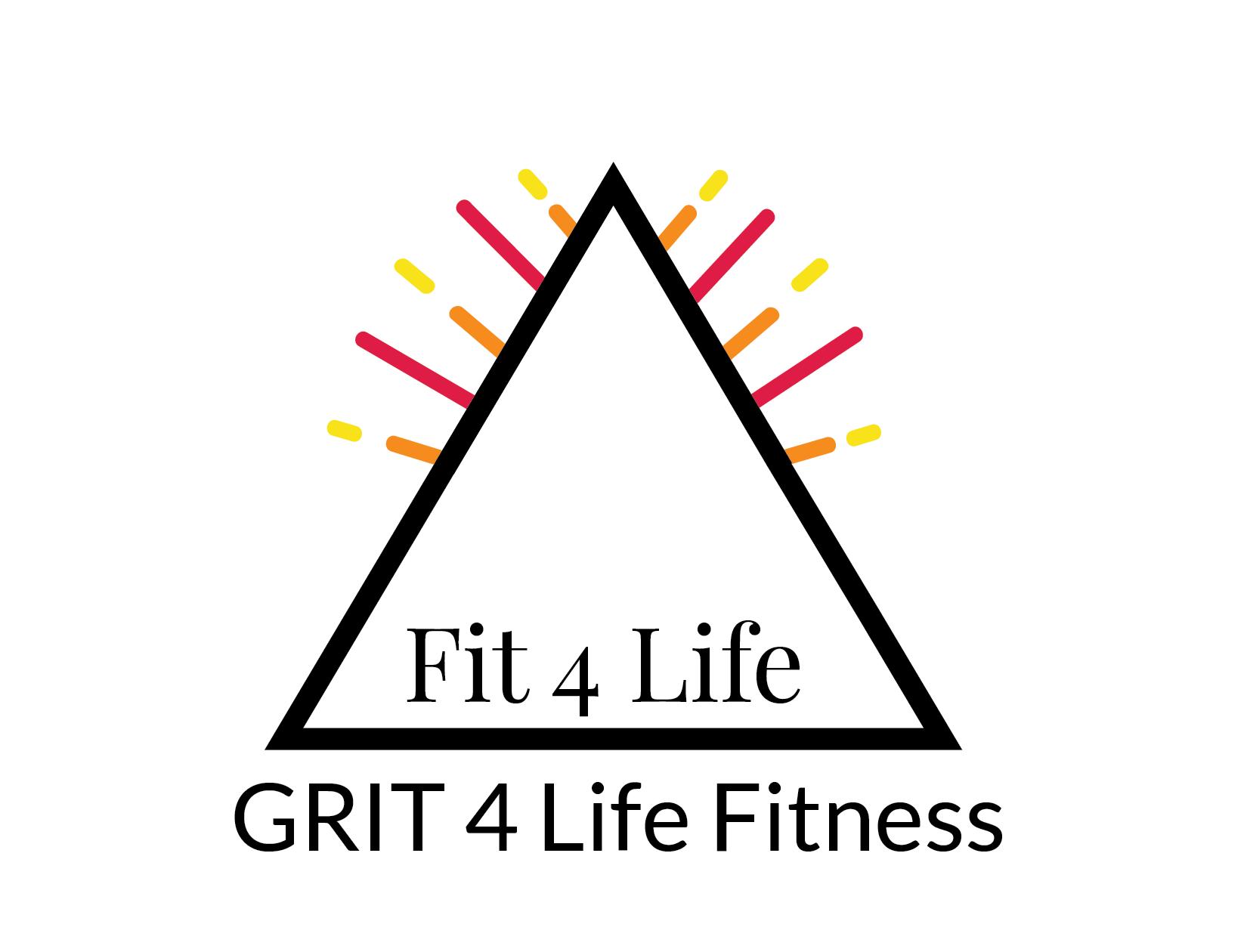Fit4lifePC color GRIT4LIFE.png
