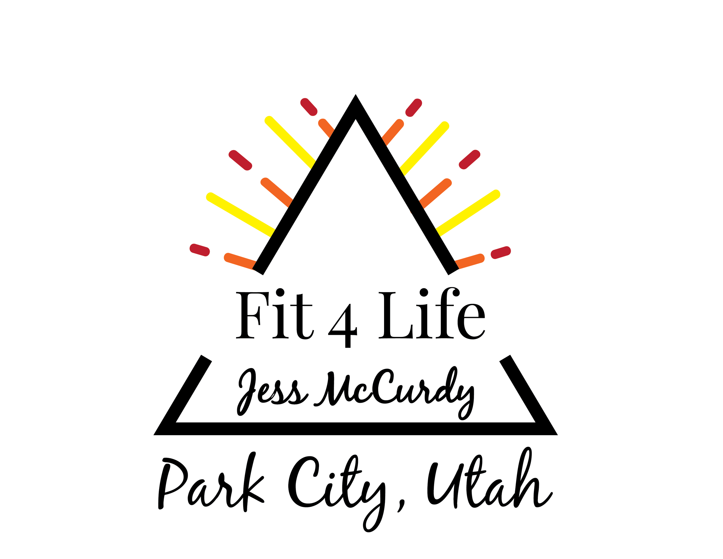 FitForLife yellow and red open.png