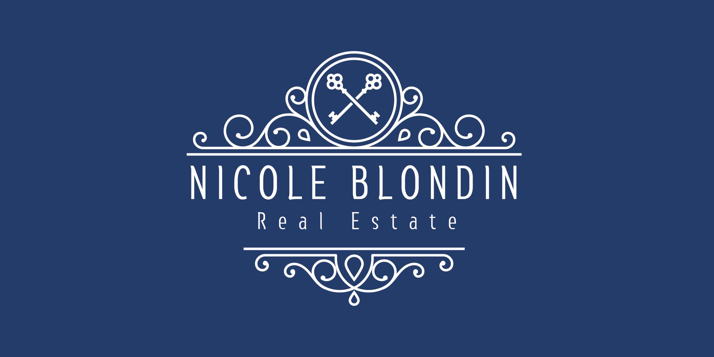 Logo 2018 White Blue Background.png