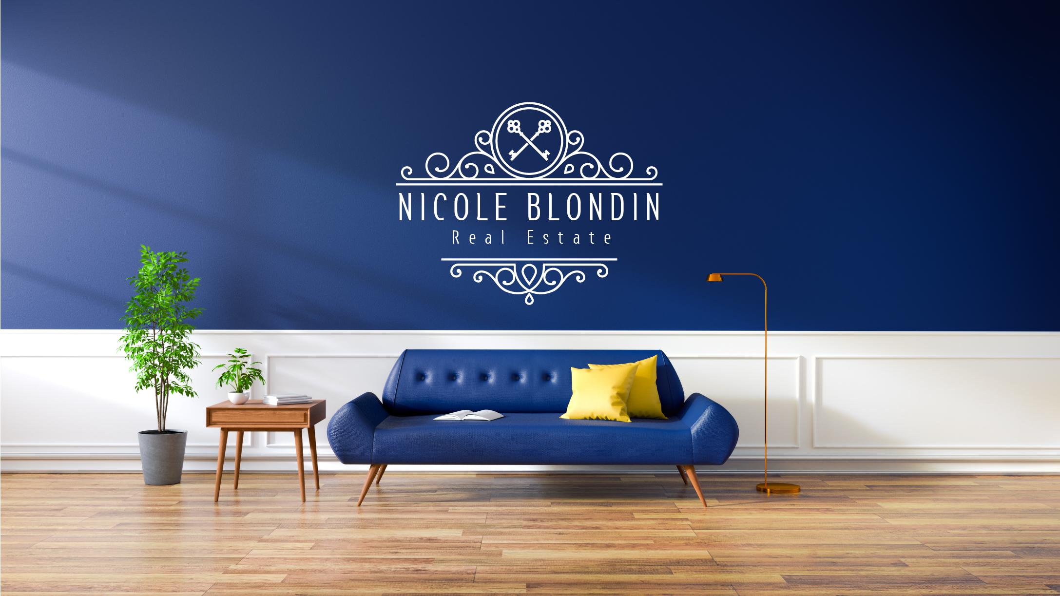 Nicole Blondin Logo couch.png
