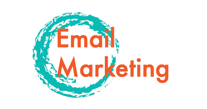Email Marketing.png
