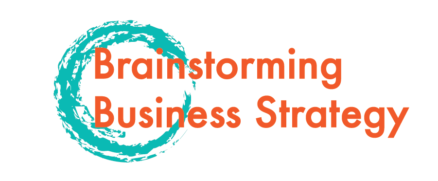 Brainstorming BusinessStratagy.png