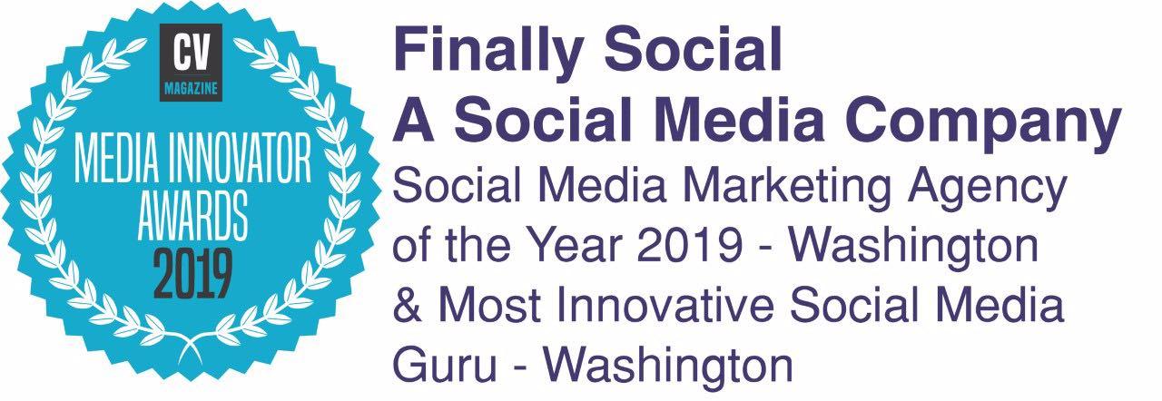 Media Innovator Awards 2019 .jpg